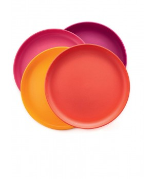 Набор тарелок Аллегро