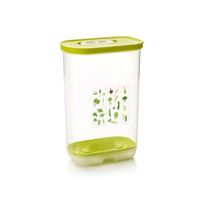 Контейнер Умный холодильник для зелени 3,2 литра