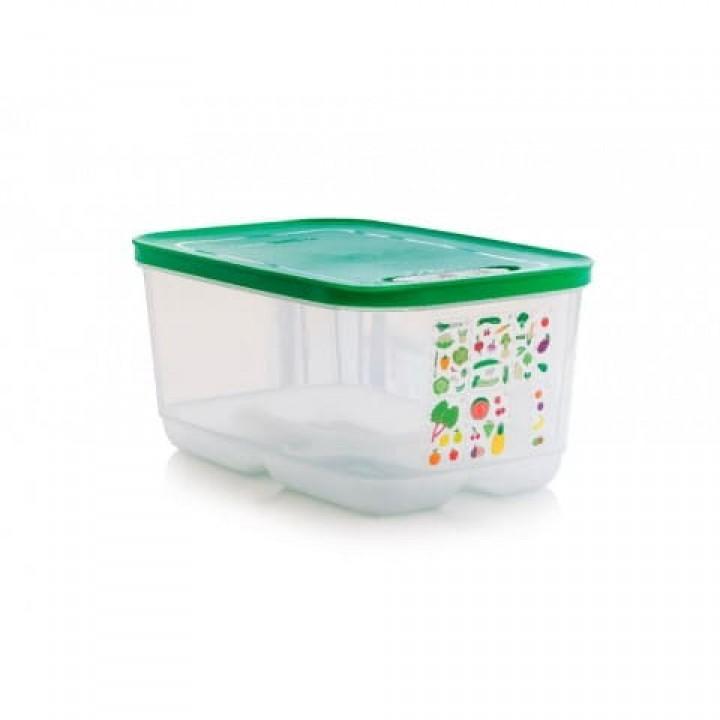 Контейнер Умный холодильник 4,4 литра