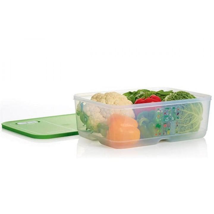 Контейнер Умный холодильник 9,9 литра