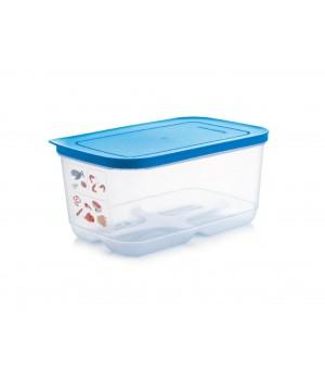 Контейнер Умный холодильник для мяса и рыбы 4,4 литра