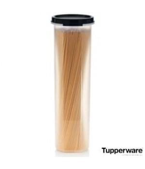 Компактус для спагетти 1,1 литра