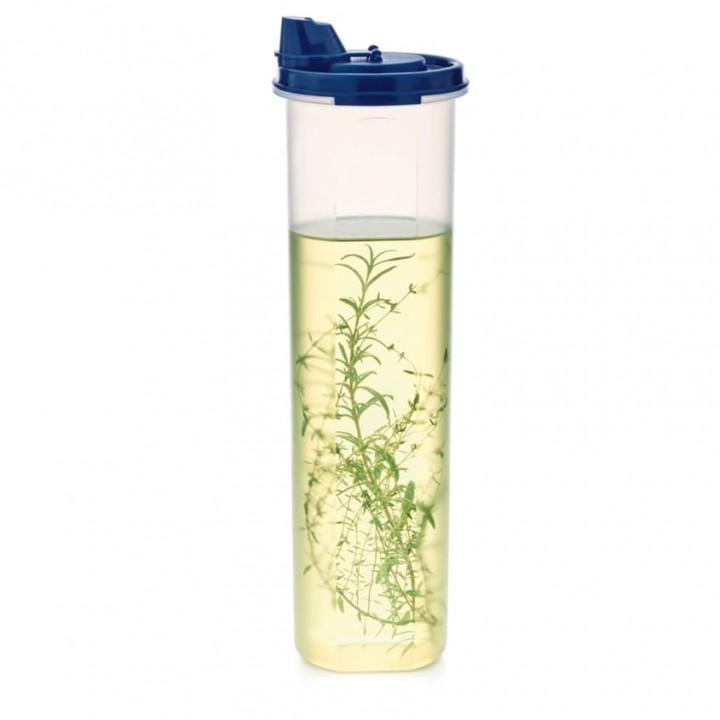 Компактус  для растительного масла 1,1 литра