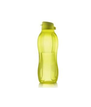 Эко-бутылка 1,5 литра с клапаном