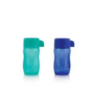 Эко-бутылочки мини 90 мл