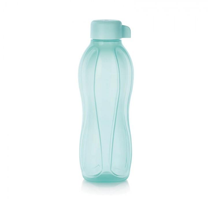 Эко-бутылка 500 мл с винтовой крышкой
