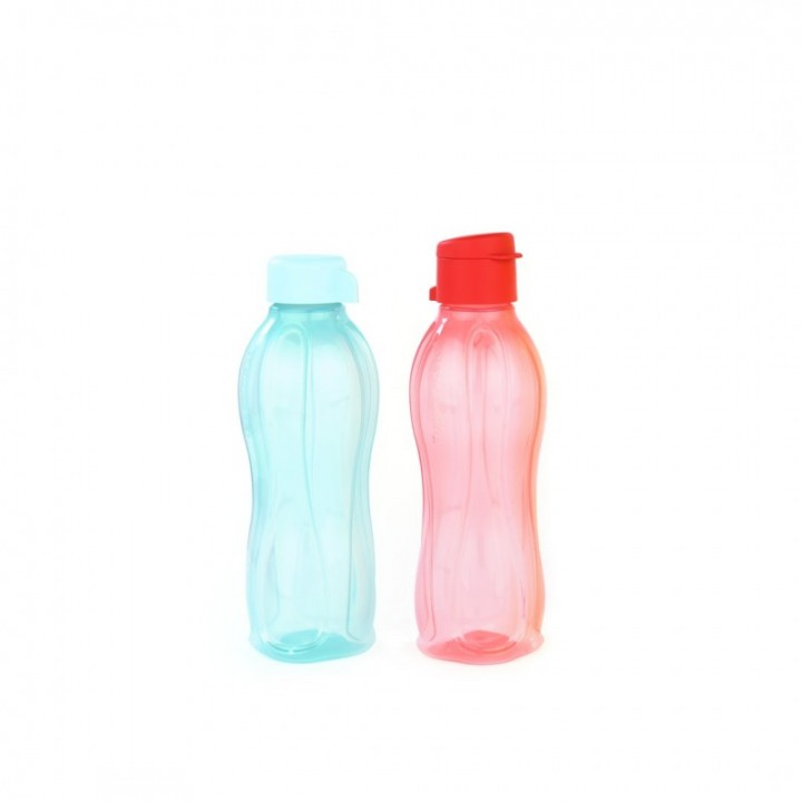 Набор Эко-бутылок 500 мл