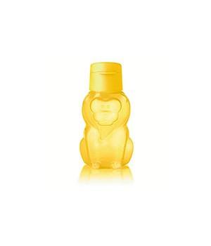 Эко-бутылочка Львенок 350 мл