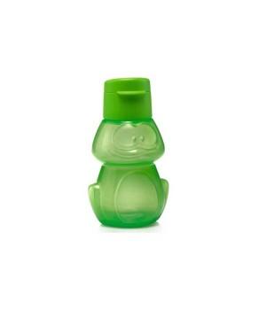 Эко-бутылочка Лягушонок 350 мл