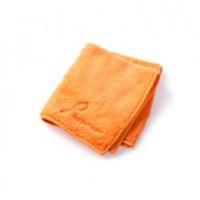 Салфетка для удаления пыли