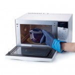 Посуда для микроволновой печи
