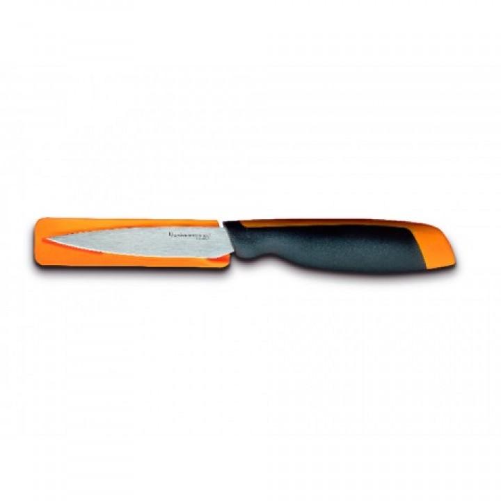 Разделочный нож Universal с чехлом