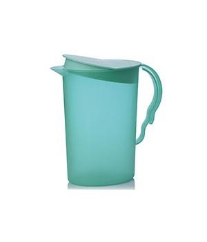 Кувшин Очарование 2,1 литра