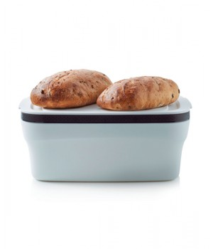Умная хлебница