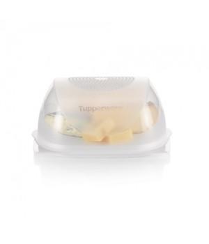 Умная сырница малая